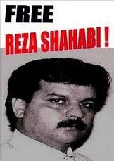 reza-sh[1]