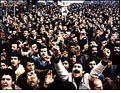 revolution,iran,