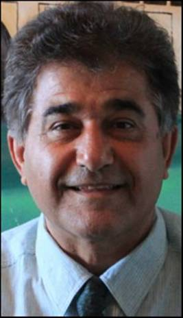 Dr.dehgani,mahmoud