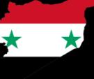 syria-map-flag-150x150
