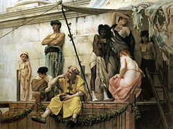 Slave_Market