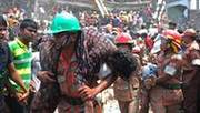 bangladezh