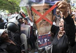 Mesr_aleyhe Mursi