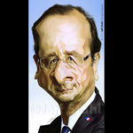 francois_hollande_by_jeff_stahl_1675705