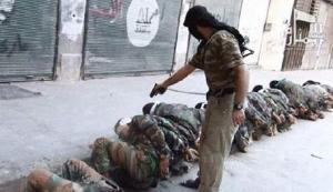 syria, alnasr