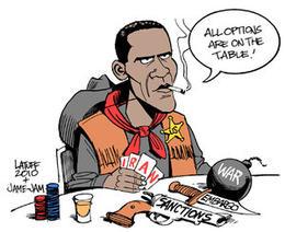 Obama_and_Iran_by_Latuff2
