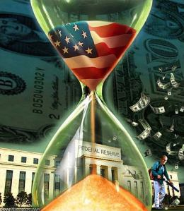 dees-illustration-federal-reserve-bank-sanduhr