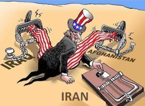 us,Iran