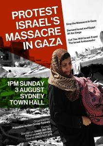2014AUG03_ProtestIsrael_v1
