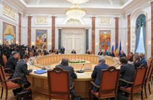 75869b_detay-putin-ab-ukrayna-anlasmasindan-rusyanin-kaybi-100-milyar-ruble