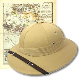 casque-colonisation