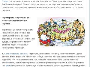 Dmytro-Sinchenkos-Blog-MDN