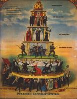 capitalism in pic