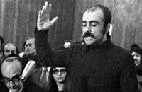 khosro golsorkhi (2)