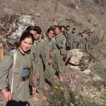 kurd,,kobani