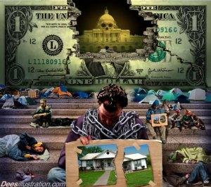 us, poverty
