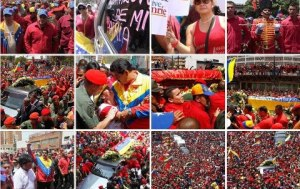chavez,venezuela