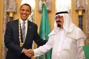 obama, saudi king2