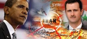 syrianpassage to iran