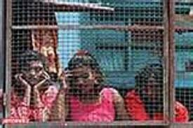 women smugglings5