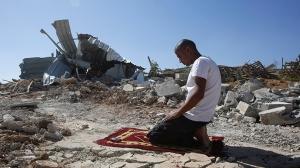 palestin demolition.site