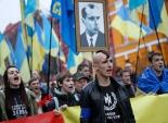 ukrain,nazis