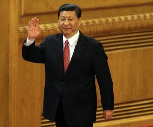 Xi-Jinping-heads-Chinas-new-leadership_st_th