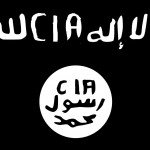 ISIS-CIA-cooperation-150x150