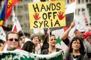 syria,hands off1240256_678764785469918_909160002_n