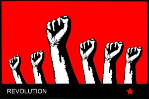 revolution-fists (1)