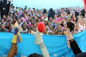 04-01-2015UNICEF_Yemen