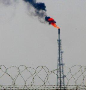 ahwaz,naft va gaz