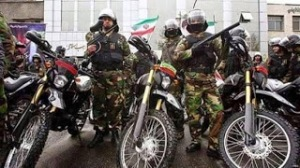 iran, guards2