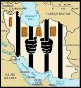 political prisoners (2)