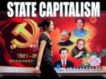 china,resized_state