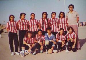 iran,sport,handball,women3