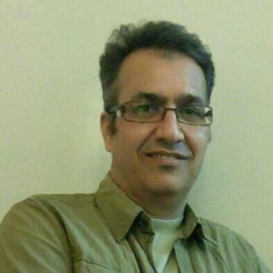 mahmmad reza niknezhad