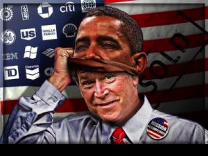 ObamaMaskOnBush