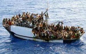 refugees-boat