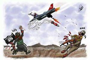 turkey,is,kurds