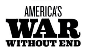 us war without end