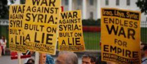 usa,war lies
