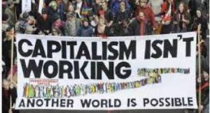 capitalismnotworking (2)