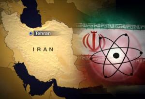 iran hastehee