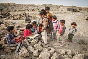 iran,poverty, enakas_9_8