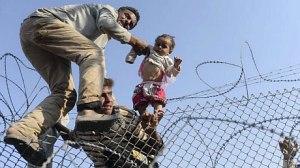 refugees,.,.,