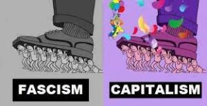 fascism-5