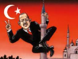 turkey,erdogan