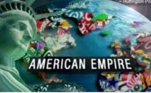 usa,american empire2