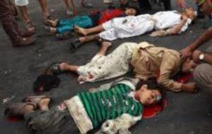 yemen genocide1